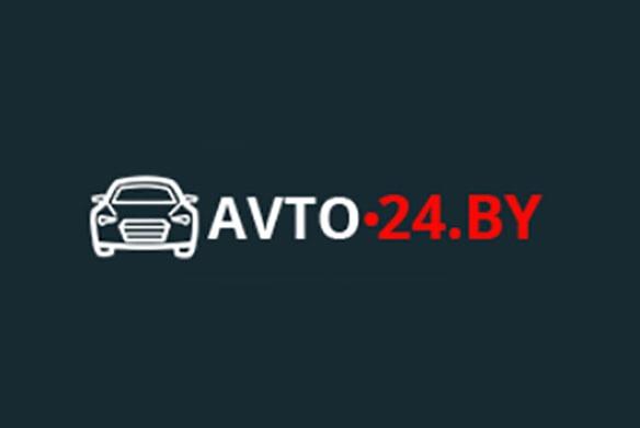 avto-24.by
