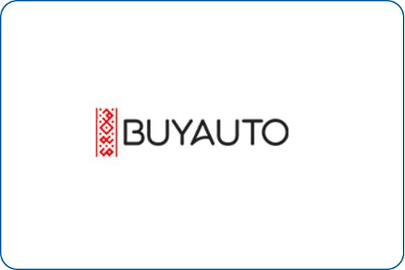 Выкуп авто BuyAuto.by