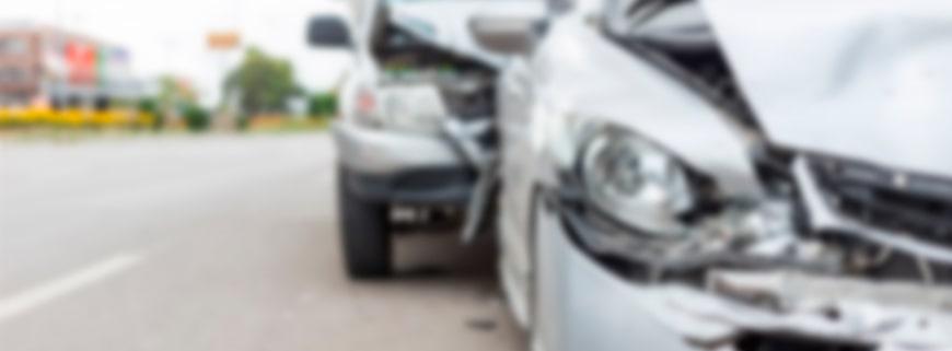 Действия водителей при совершении ДТП в Беларуси