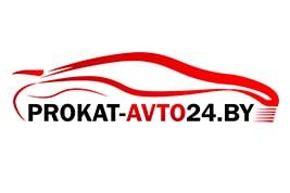 Прокат Авто 24 - ООО АвтоИллюзия