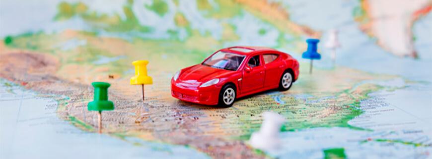140-й Указ о льготной растаможке авто в Беларуси для многодетных семей и инвалидов 1 и 2 групп