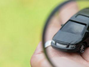 На что обратить внимание при выборе автомобиля