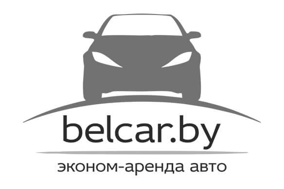 ЧТУП «МихАВтодрайв» - аренда авто эконом класса