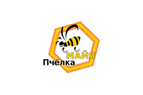 «Пчелка Майя» - прокат авто в Минске, Гомеле, Гродно
