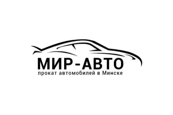 Компания «Мир Авто»