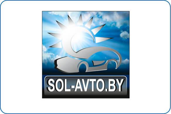 Сол-Авто - автокомиссионка в городе Солигорск