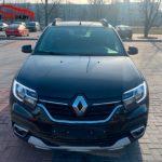Renault Sandero Stepway 2020 гв