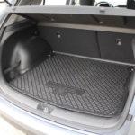Фото багажника Hyundai Creta 2020