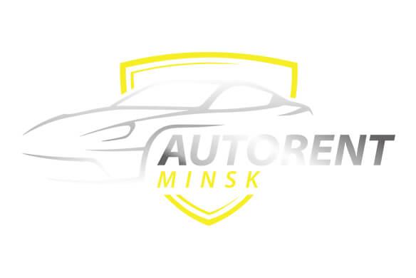 Autorent - прокат и аренда авто в Минске