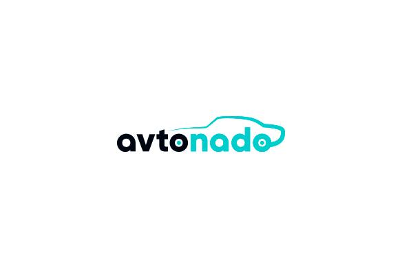 «Avtonado» - аренда автомобилей эконом и стандарт классов