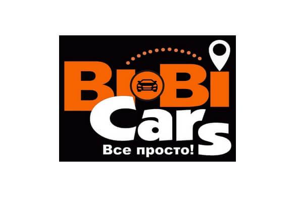 BI-BI CARS - прокат авто, аренда прицепов, грузоперевозки, услуги грузчиков