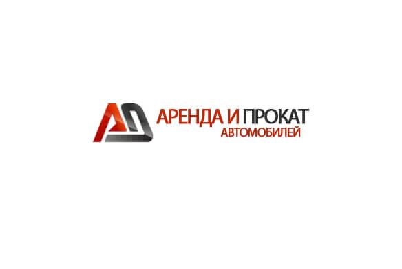 BRAVIS - аренда авто в Минске