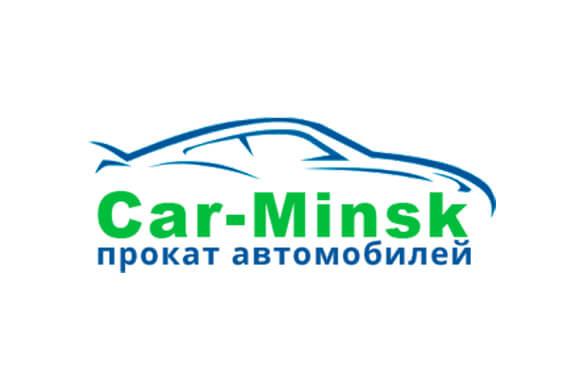 «Грифон-Авто» - аренда автомобилей в Минске