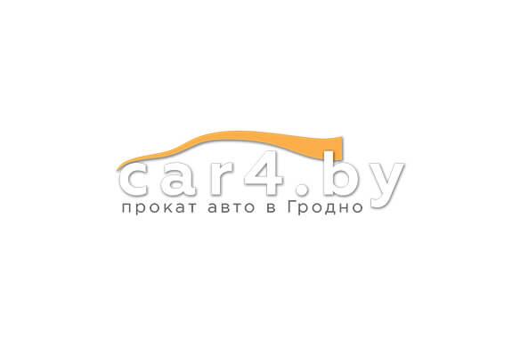 «CAR4» (ИП Гутик) - прокат автомобилей и микроавтобусов