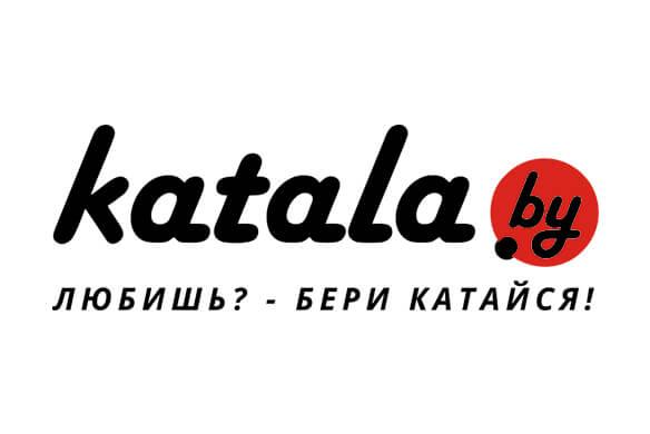 ООО «Катала Бай» - аренда авто в Витебске без водителя