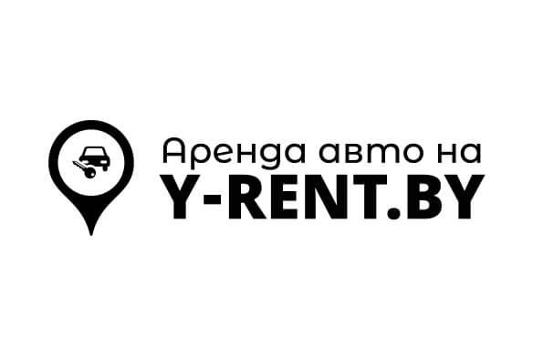 Y-rent - аренда минивэнов и автомобилей эконом-класса
